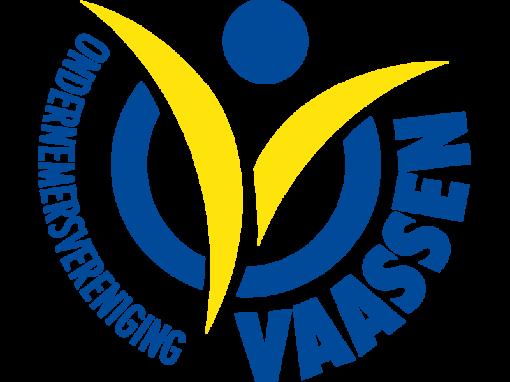 Ondernemersvereniging Vaassen