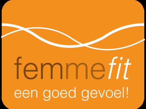 Femmefit